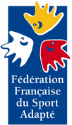 FFSA (Fédération Française de Sport Adapté)