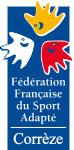 CDSA (Comité Départemental de Sport Adapté)