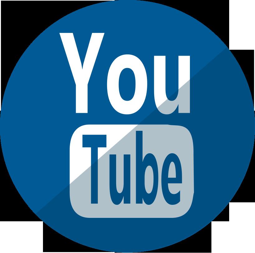 Voir nos vidéos sur youtube