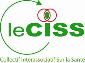 LE CISS